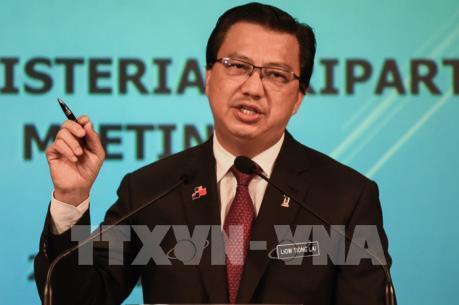 Malaysia khẳng định sớm công bố thủ phạm vụ MH17