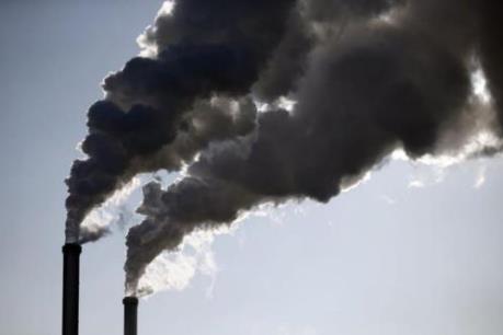Chính quyền Mỹ công bố quy tắc cắt giảm khí thải mới
