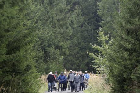 Bí quyết thu hút khách của ngành du lịch CH Séc