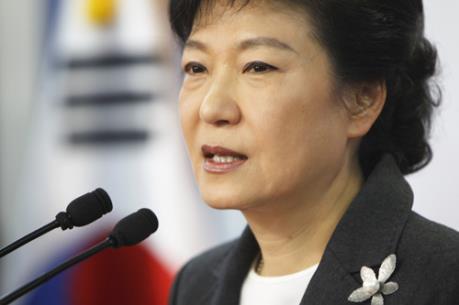 Hàn Quốc: Công tố viên đề nghị thẩm vấn Tổng thống ngay trong tuần này