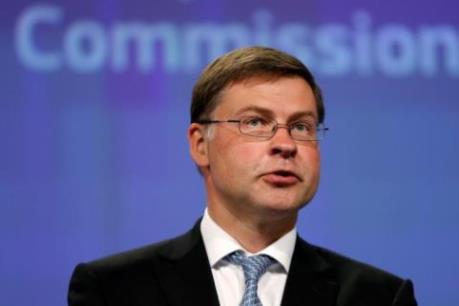 EC cảnh báo 6 quốc gia có nguy cơ vi phạm kỉ luật tài chính
