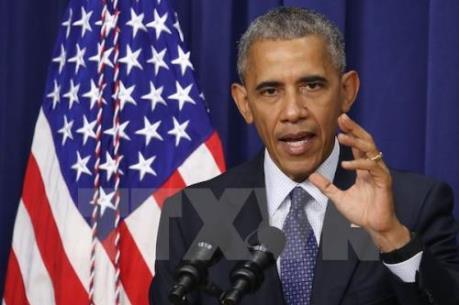 Nhìn lại kinh tế Mỹ sau nhiệm kỳ 8 năm của Tổng thống Obama