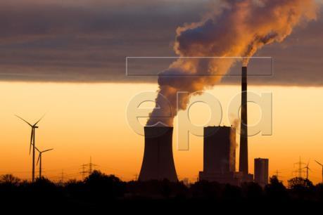 Các nhà máy nhiệt điện chạy than sẽ khiến tình trạng nghèo đói trầm trọng hơn