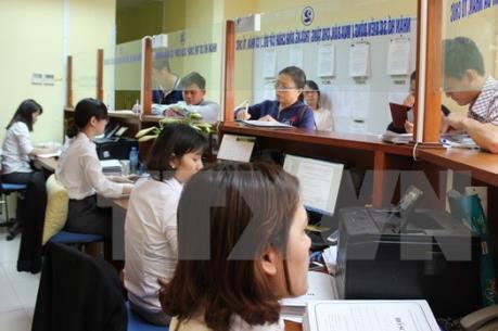 Hà Nội dự định hoàn thành cấp sổ đỏ vào tháng 6/2017