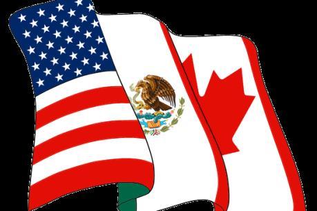 Mỹ nêu nội dung chính trong đàm phán lại NAFTA