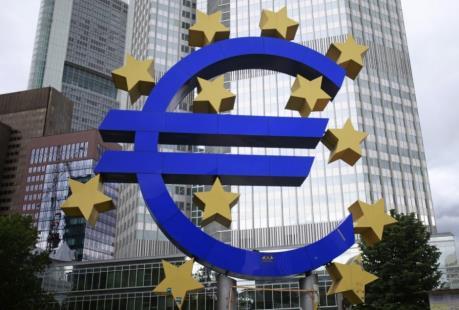 ECB có thể sẽ gia hạn chương trình mua trái phiếu