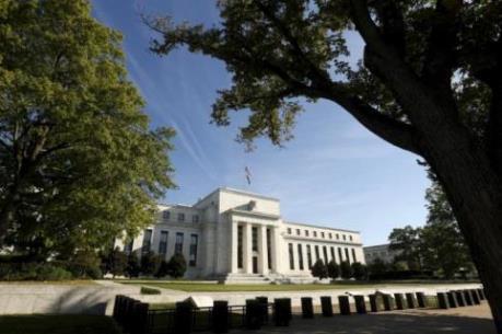 Chính sách lãi suất của Mỹ có thể thay đổi trong tháng tới