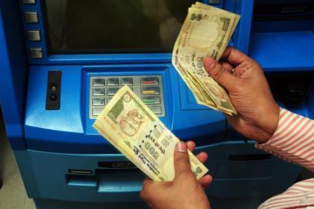 Ấn Độ nới lỏng hạn mức rút tiền mặt cho mùa cưới
