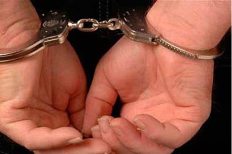 TP Hồ Chí Minh: Bắt tạm giam nguyên chấp hành viên Chi cục Thi hành án dân sự quận 3