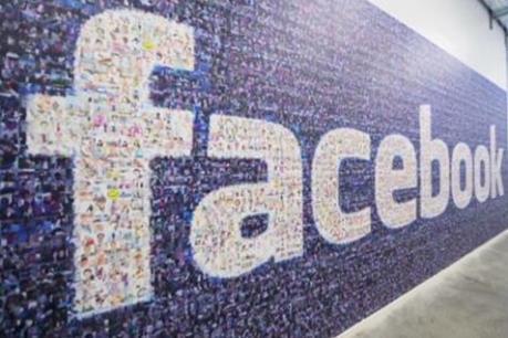 Facebook thông báo kế hoạch mở trụ sở mới tại Anh