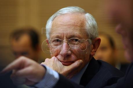 Nhận định của Phó Chủ tịch Fed về tác động của chính sách chi tiêu chính phủ