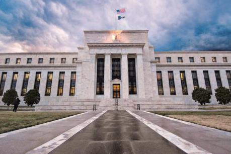 Giới đầu tư Phố Wall tin FED sẽ tăng lãi suất trong tháng 12