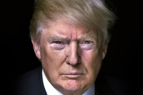 Tổng thống đắc cử Mỹ D.Trump cân nhắc nhân sự Bộ Tài chính
