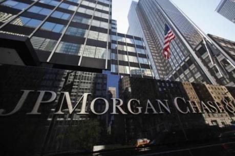 EU trả đũa Mỹ về quy định các ngân hàng lớn phải lập quỹ dự phòng