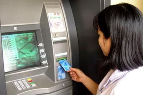 Agribank lên tiếng về vụ khách hàng mất tiền trong tài khoản