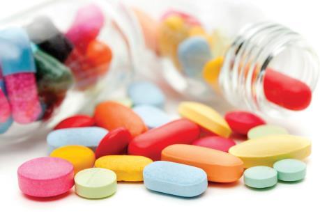 Sẽ rà soát cấp chứng nhận kinh doanh thực phẩm chức năng, mỹ phẩm, dược liệu