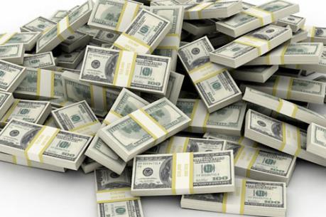 Treo giải 5 triệu USD cho ý tưởng mới về giải quyết khủng hoảng toàn cầu