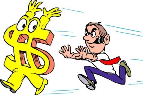 Chứng khoán chiều 24/11: Các cổ phiếu lớn đồng loạt giảm, VN-Index mất gần 5 điểm