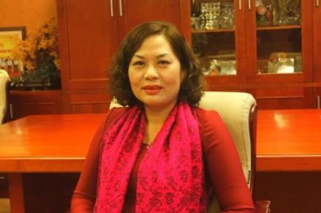 Phó Thống đốc Nguyễn Thị Hồng: Chủ động các biện pháp ổn định thị trường ngoại hối