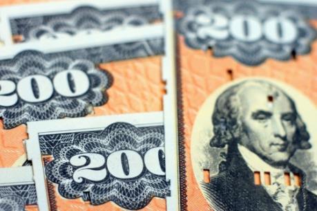 Lãi suất tăng thử thách các nhà đầu tư trái phiếu