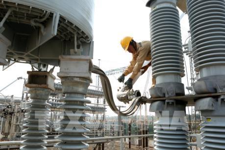 Hà Nội tổng kiểm tra hơn 18.000 trạm biến áp điện