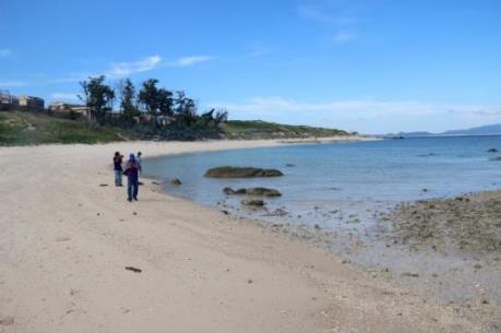 Không điều chỉnh giảm diện tích Khu bảo tồn biển Hòn Cau