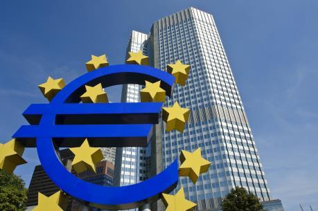 ECB tìm cách cho vay lượng lớn trái phiếu chính phủ đang nắm giữ