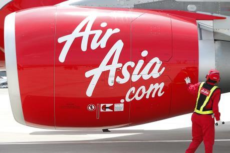 AirAsia Bhd dự kiến đưa ASEAN Holding Co. niêm yết trên sàn chứng khoán Hong Kong