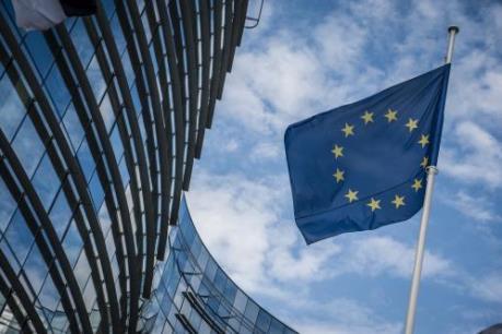 CH Séc hưởng lợi từ dự luật thuế mới của EC