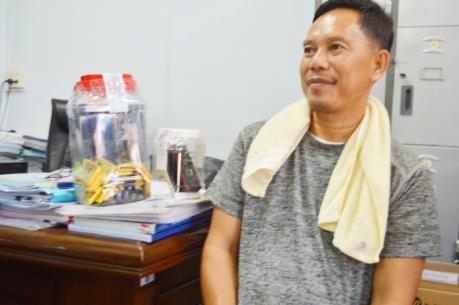 Khởi tố vụ án vận chuyển trái phép gần 18 kg vàng qua biên giới