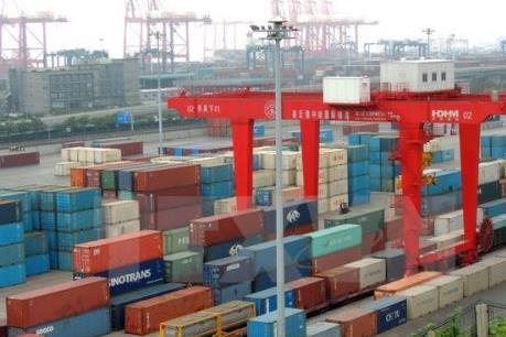 Trung Quốc cam kết tiếp tục mở rộng cửa cho đầu tư nước ngoài