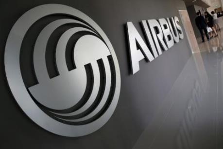 Airbus sẽ cắt giảm hơn 1.000 việc làm