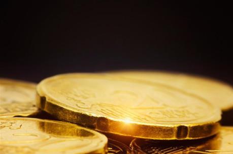 Dự báo giá vàng tuần từ 28/11 - 3/12: Giá vàng chưa thoát đà giảm