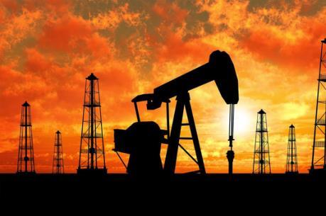 Giá dầu giảm mạnh do thị trường bi quan về thỏa thuận cắt giảm sản lượng của OPEC