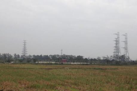 Triển khai nhiều dự án tăng năng lực cấp điện cho Thủ đô Hà Nội