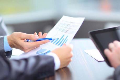 Mở cửa thị trường dịch vụ của Việt Nam với các cam kết quốc tế