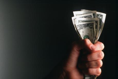 Chứng khoán chiều 30/11: Các cổ phiếu trụ tăng mạnh, VN-Index chạm ngưỡng 665 điểm