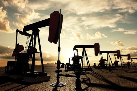 Thị trường dầu mỏ thế giới sẽ ổn định trong năm 2017