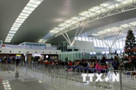 Thủ tướng ký Quyết định về cơ chế tài chính đặc thù đối với Cục Hàng không Việt Nam