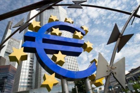 Lạm phát ở Eurozone có thể tăng cao kỷ lục