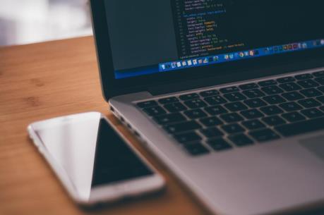 Nhiều thiết bị kết nối Internet trên thế giới bị nhiễm virus