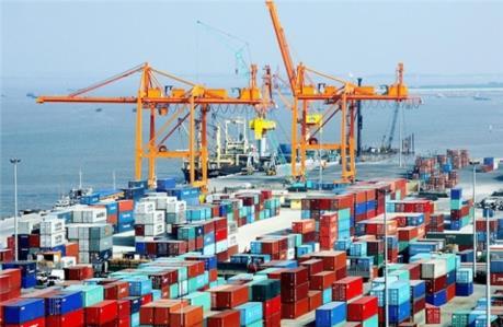 WEF: Việt Nam thăng hạng về môi trường thương mại toàn cầu