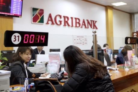 Nguyên Chủ tịch HĐQT Ngân hàng Agribank bị phạt tù treo