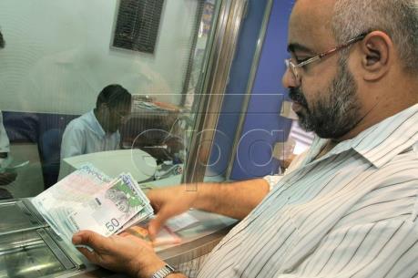 Ngân hàng Trung ương Malaysia công bố biện pháp bảo vệ đồng nội tệ