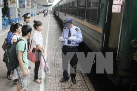 Rà soát chiến lược phát triển giao thông vận tải đường sắt