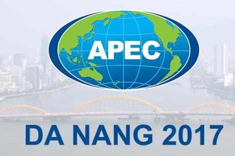Kỳ vọng vào APEC 2017 tại Việt Nam
