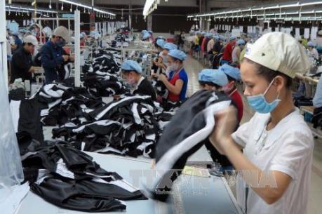 """Doanh nghiệp """"đói"""" thông tin về thị trường ASEAN"""