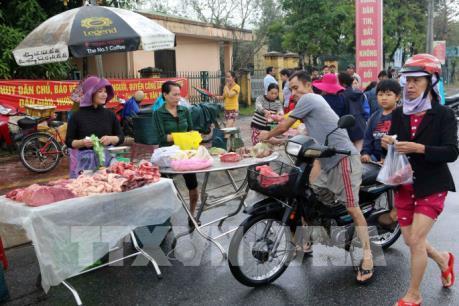 Đà Nẵng siết chặt các quy định về quản lý an toàn thực phẩm