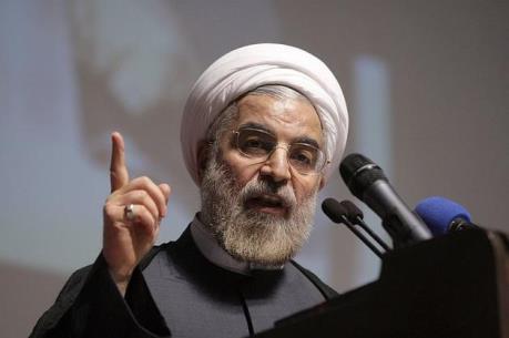 Tổng thống Iran: Các nước OPEC phải phối hợp bình ổn thị trường dầu mỏ