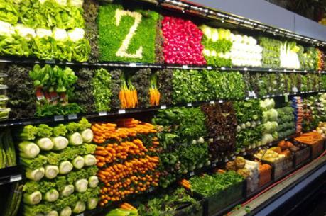 Ngành chế biến thực phẩm EU hưởng lợi từ các hiệp định thương mại